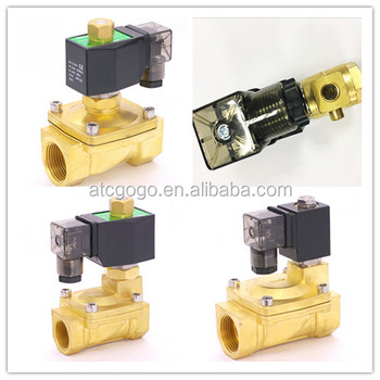 Forged Brass Water Pressure Reducing Valve brass relief valve