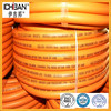 Propane gas hose/gas cooker hose/flexible gas hose for gas regulator