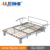 modern adjustable folding wooden&steel sofa bed frame sofa mechanism DJ-SD01