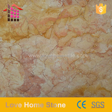 LOVE HOME STONE multi colorful marble price