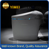 /product-detail/high-quality-self-clean-electronic-smart-toilet-60566865182.html