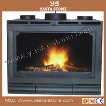 Economical smokeless wood pellet stove price