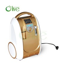 battery portable oxygen concentrator,15 liter oxygen concentrator,oxygen concentrator zeolite sieve