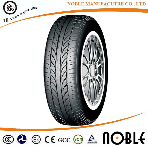 wholesale cheap price chinese brand tires 205/60R15 passenger car tire from car tires manufacturer