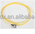Fiber Optic Patch Cord FC/UPC Pigtail