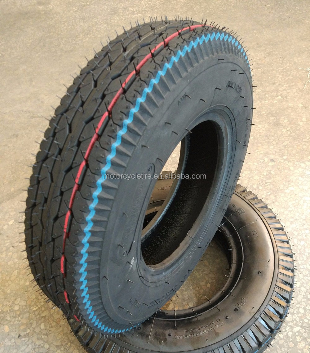 Wholesale China manufacturer motorcycle tire 250-17 250-18 275-17 275-18 300-17 300-18 400-8 400-18 motorcycle tire price