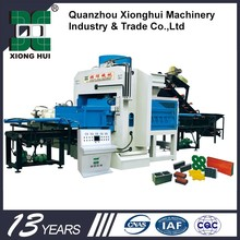 Import To South Africa Price Check South Africa Soil Block Making Machine