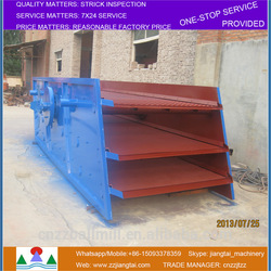 JIANGTAI advanced and high technology hammer crusher For Sale