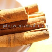 cinnamon oil/cinnamon oil extract/cinnamon infused oil sri lanka