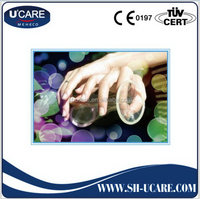 Competitive price be Safe silicone pictures female condoms