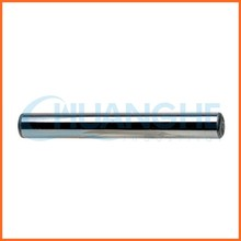 Chuanghe supplier hardened steel dowel pins