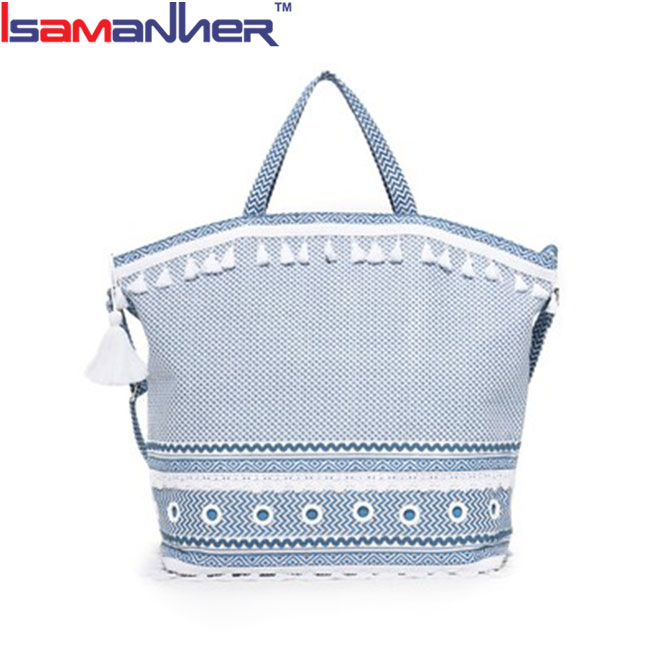 Wholesale prices fancy ladies bag customised china new model handbags