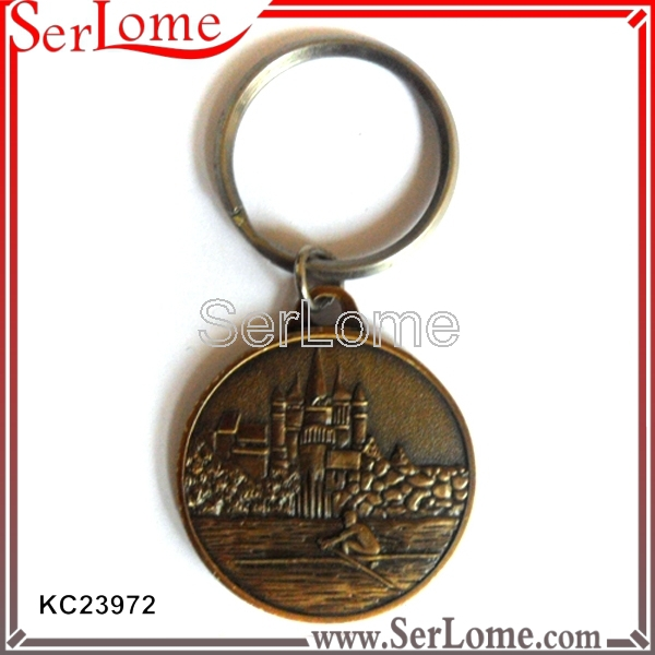 antique antique shipping key holder manufacture