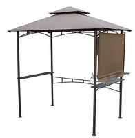 2015new,metal,antique,modern,popular,outdoor,fashion,useful,secure,strong,gadern,gazebo,canopy,tent,pavilion,shelter