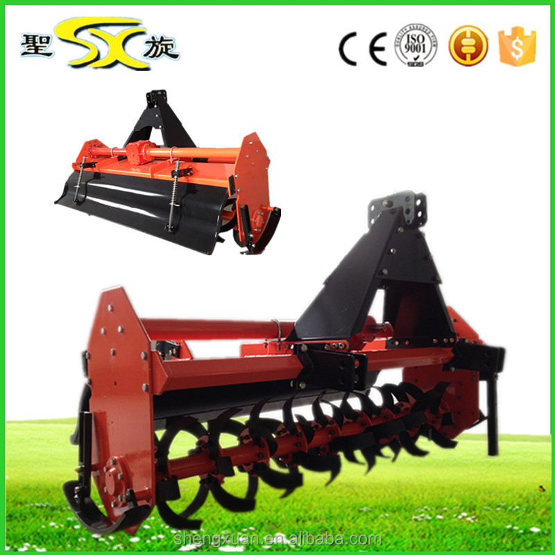 used rotary tillers for sale tiller for sale made by Weifeng Shengxuan Machinery Co.,Ltd.