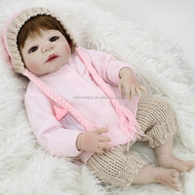 wholesale toys 2016 real life baby dolls/silicone reborn baby dolls/full body soft silicone babies for sale