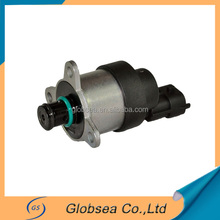 Hot sale sensor 0281002937 for common rail type