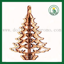 Artificial Christmas Tree for Christmas Decoration