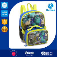 Hotsale Bsci Excellent Quality Bag School Outdoor