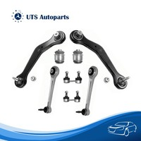 control arm suspension parts auto lower control arms spare parts repair kits for BMW X5 E53 33326768269 33321095631