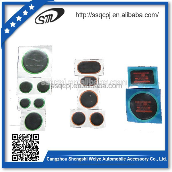 China products high quality tire fix a flat