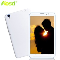 Mini laptop android 4.4 OS 8 inch touch screen tablet 1gb ram 8gb rom mtk6582 quad core 3G Dual sim card tablet pc s803