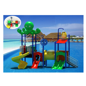 Manufacturer supply dubai water slide adult water slide HF-G149A