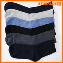 sock for adults mens cottn socks wholesale amazing cheap price 019/pair only!