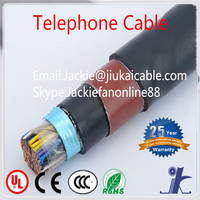 5% Sale Discount For Hot-Selling ftp telephone cable