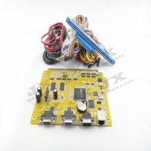 COOLAIR coolair low cost flexible pcb board a/c control circuit board pcb