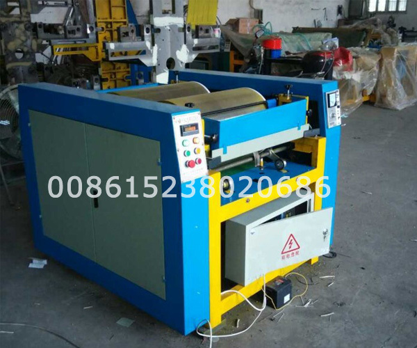 plastic woven bag printing machine 5.jpg