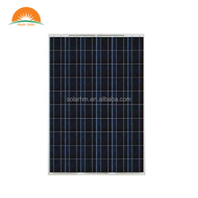 Top sell Huami 90w 36 cell solar photovoltaic panel