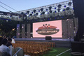 Indoor & Outdoor Usage and Video Display Function p3 p4 p4.8 p6 p10 p12 p16 led display screen manuacturar