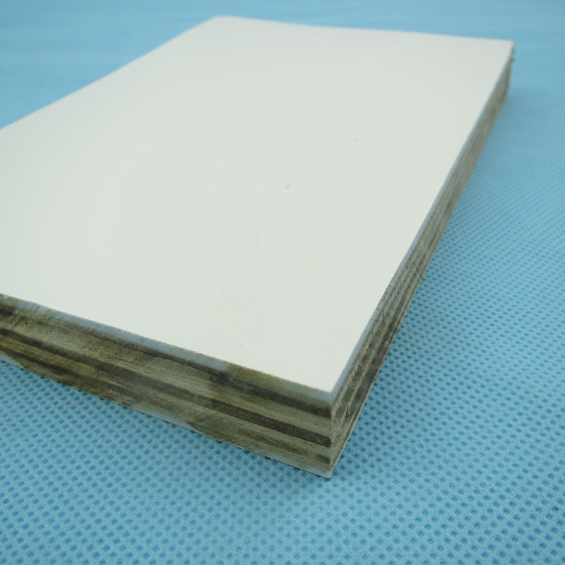 10mm - 50mm Thickness Fiberglass Reinforced Plywood Panels