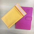 kraft bubble envelope air bubble mailer express courier bag postal mailing bags