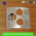 custom made metal stamping parts manufacturers , metal stamping parts with holes