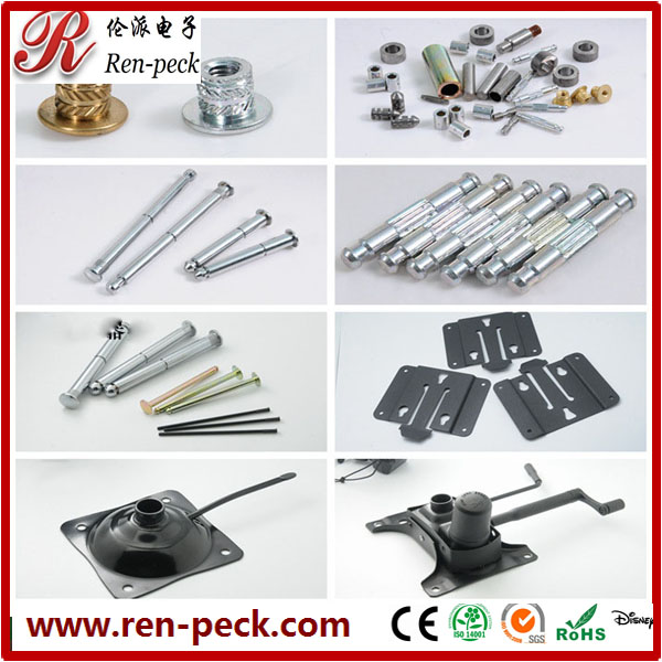 China manufacturer jieyang aojie hardware factory with high quality