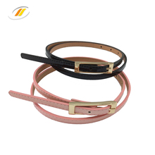 Fashion luxury belt, male chastity belt