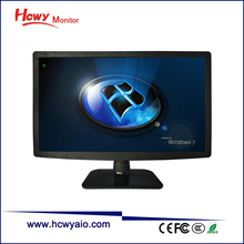 Computer Monitor 20 inch VGA PC Monitor 1600*900 LED Monitor