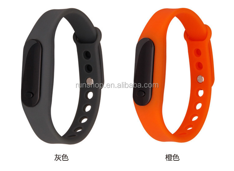 Wholesale OEM ODM Sport Watch Digial Calorie Health Silicone Sport Watch For Halloween Christmas Gift