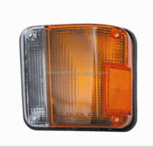CORNER LAMP 81510-1710 81510-1871 18520-1740 81520-1580 ,TAIL LAMP 81550-39465 81560-39435,FOG LAMP FOR HINO FC144 86-95