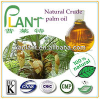 Red refined palm kernel oil price