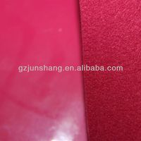 PVC Leather Raw Materials For Rubber