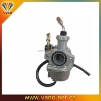 high performance motorcycle bajaj carburetor for motorcycle