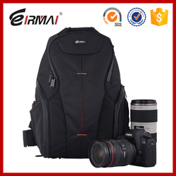 alibaba China wholesale waterproof digital video camera bag