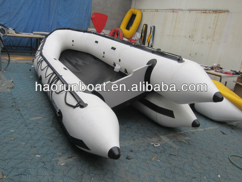 6m New model 6m inflatable boat,fishing boat,motor boat for sale