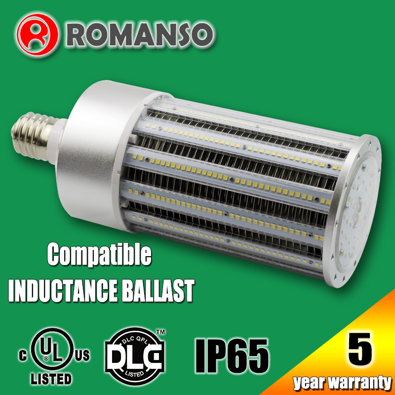 Retrofit High Bay Outdoor Street Lighting 150w Led Light Bulb
