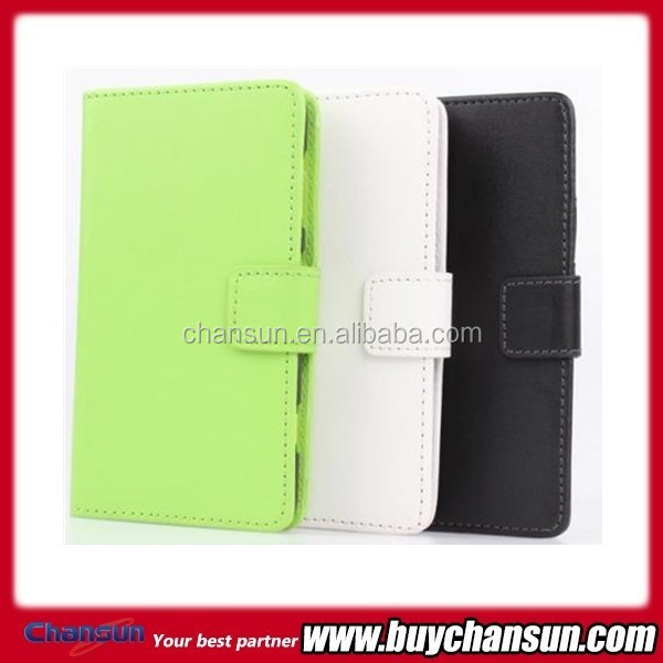 Most popular for nokia lumia 625 leather case
