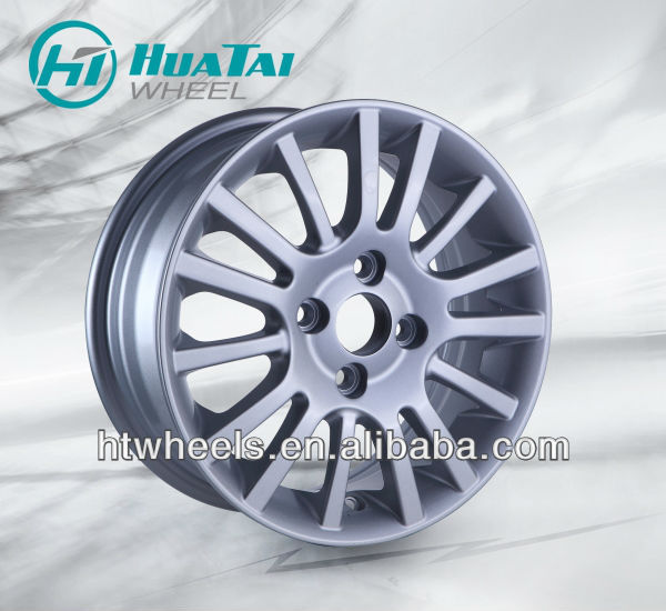 Wholesale Used Wheel Rim