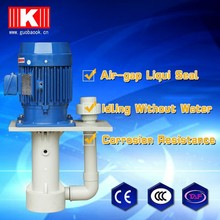 very competitive centrifugal submersible pump chemical liquid transfer pump